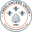 Freelancers Union Logo