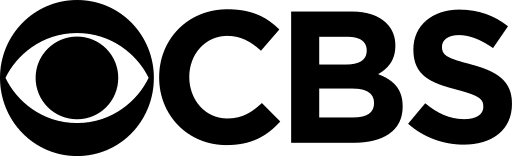 CBS Main Logo