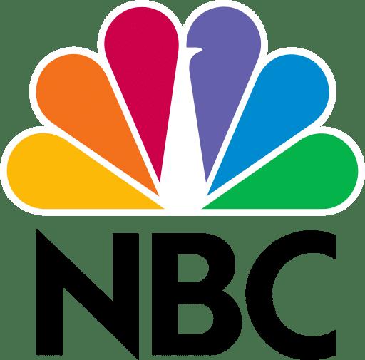 NBC Main Logo